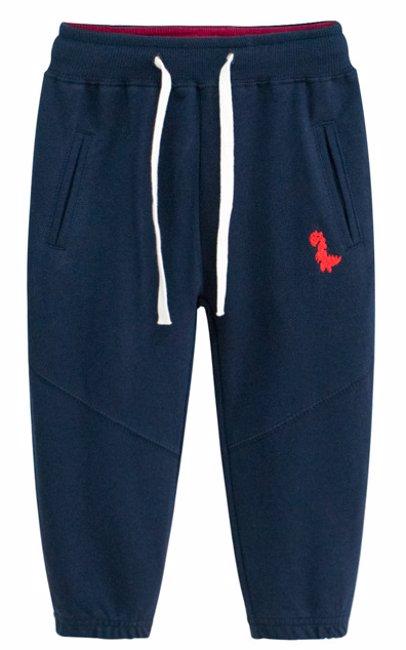 2607971fdd3bb8 BuyInvite | Apparel Sets For Kids Cotton Pants Royal Blue