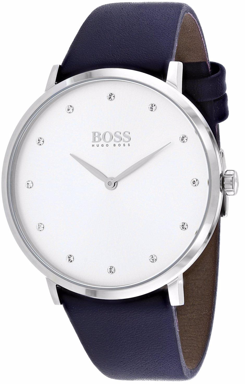 6811f6ef27b01 BuyInvite | Hugo Boss Hugo Boss Women's Jillian