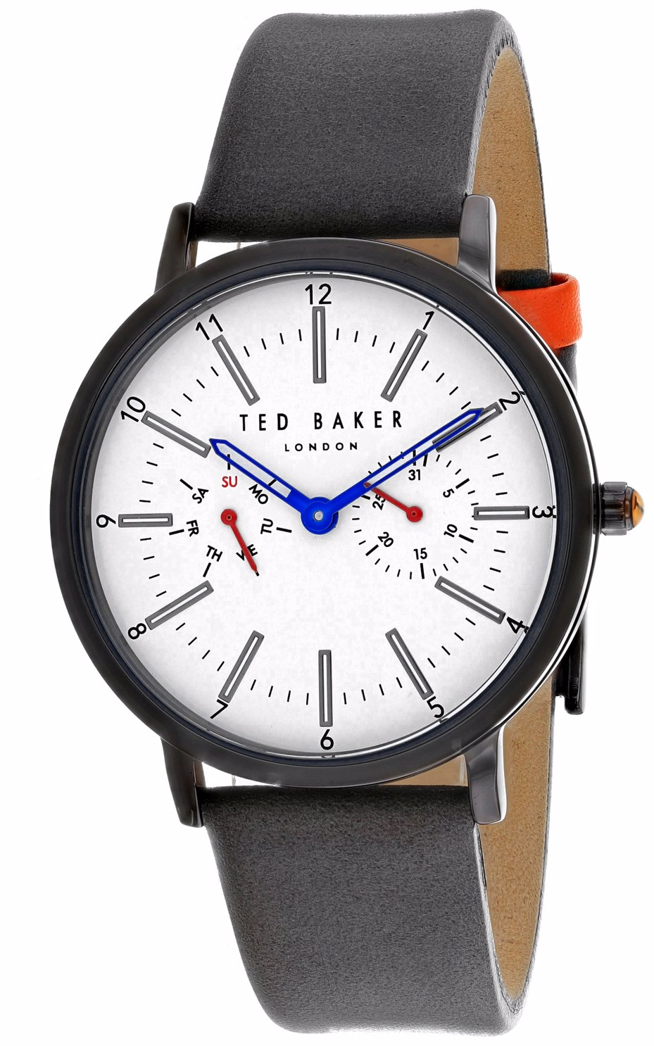 c71623f40fe7 This product is not available. Preview with Zoom. Ted Baker. Ted Baker  Men s Classic ...