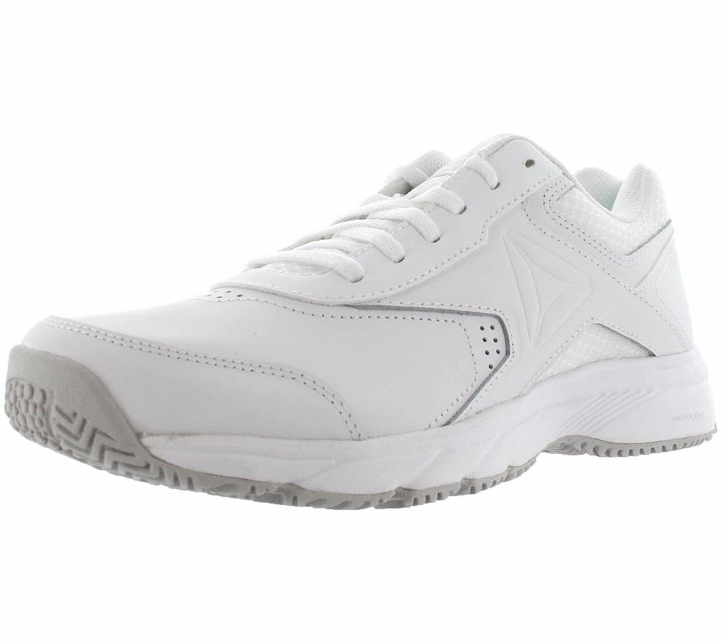 Mysale Reebok Women S Work N Cushion 3 0 Walking Shoe