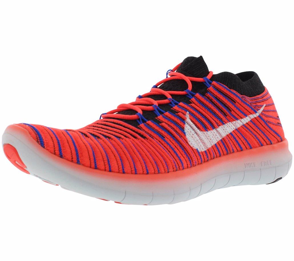 0f41fc23dee7 ... italy ozsale.au u2014 nike free rn motion flyknit running mens shoes  9f4dc c398a