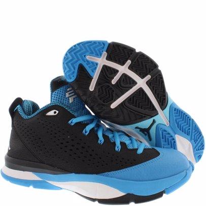 size 40 0a4b5 a735e SINGSALE   Nike Nike Jordan Cp3 - VII Bg Kid s Shoes