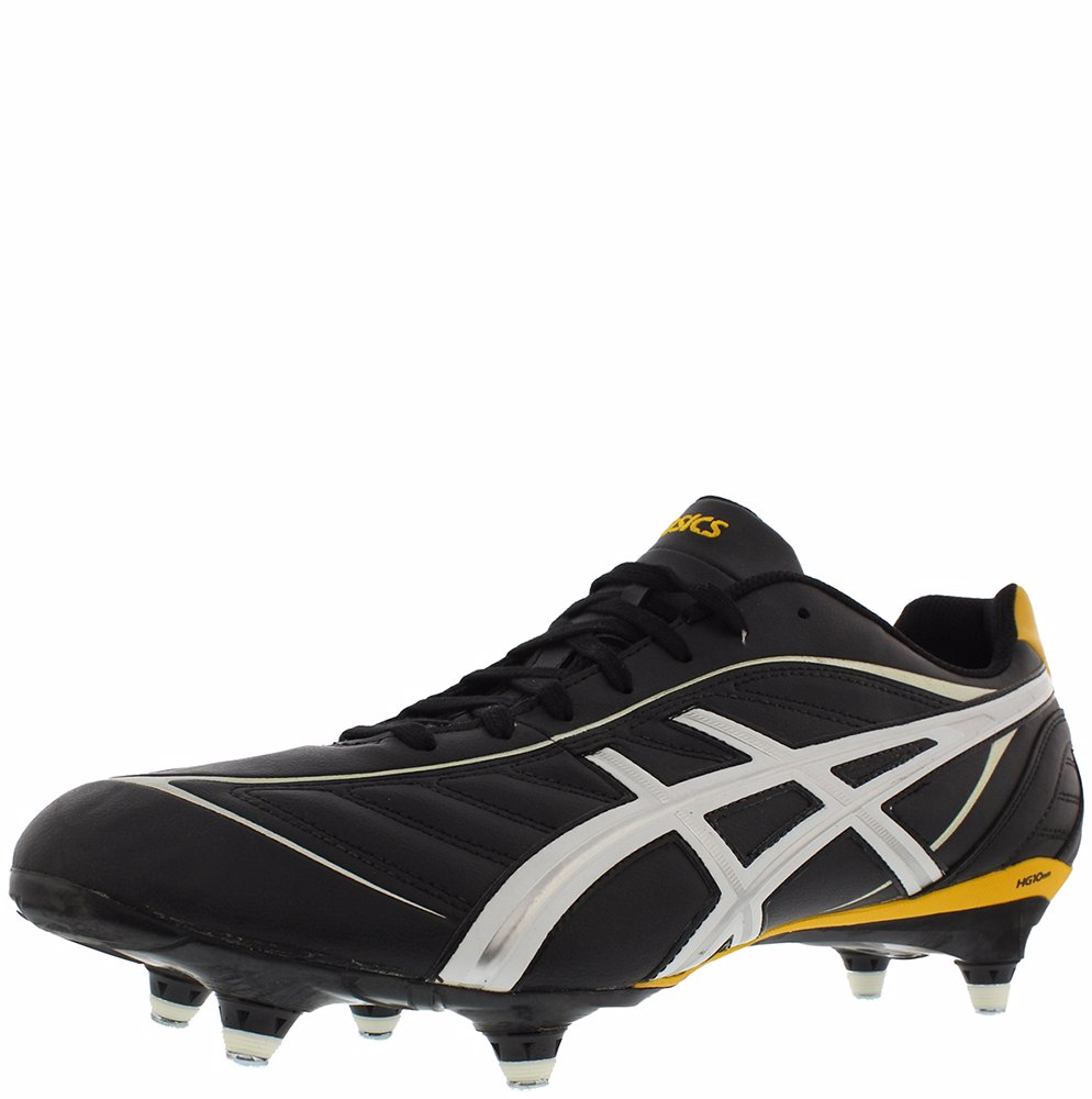 2215cb3c936 This product is not available. Preview with Zoom. Loading... Asics. Asics  Lethal Tigreor TD 2 ST Men s Shoes