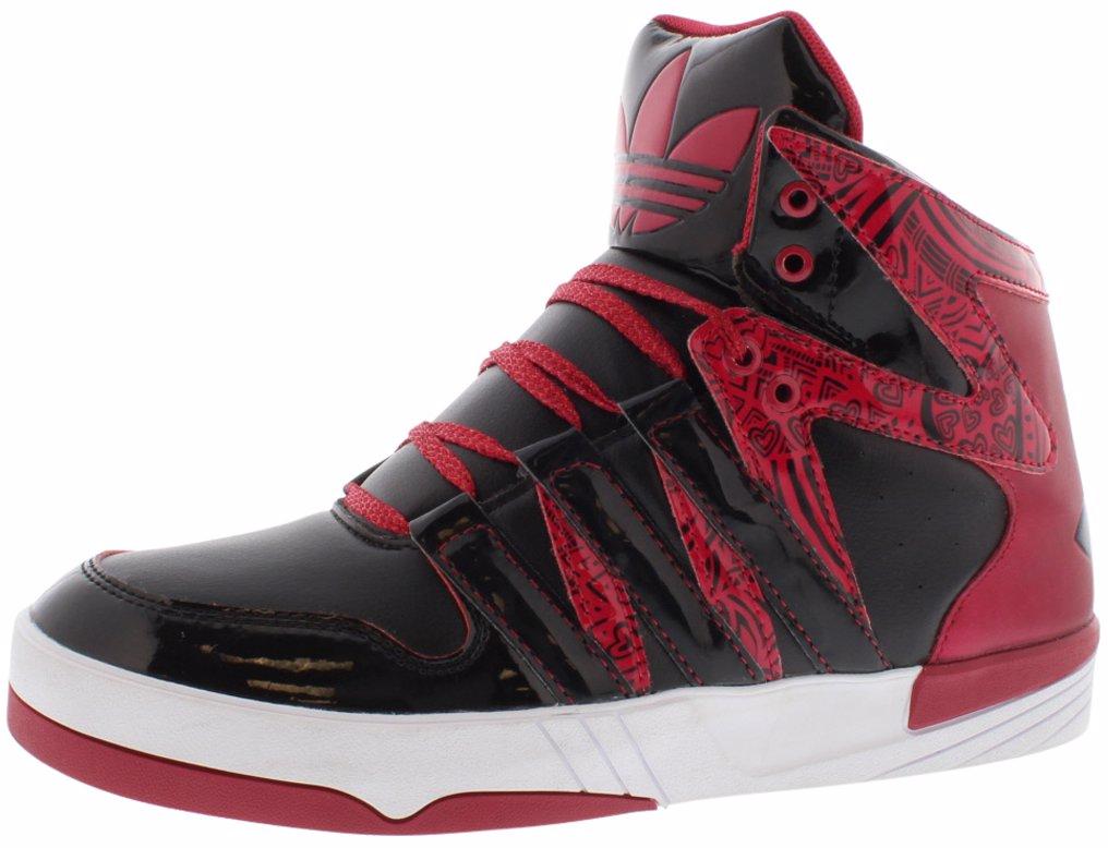 nouveaux styles dd72c a5de7 OZSALE | Adidas Court Femme Women's Shoes