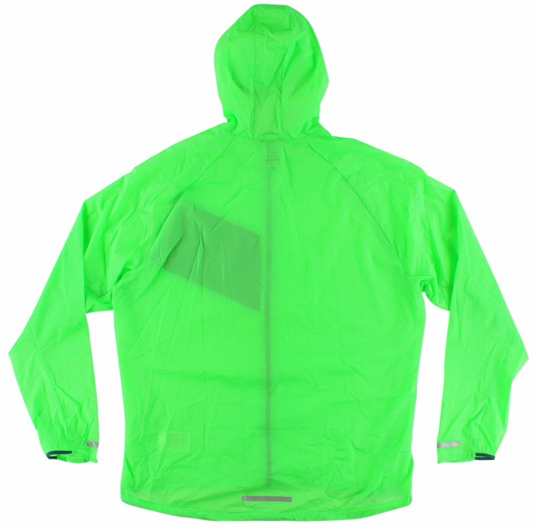 Nike Impossibly Light (Men's) Best Price | Compare deals at