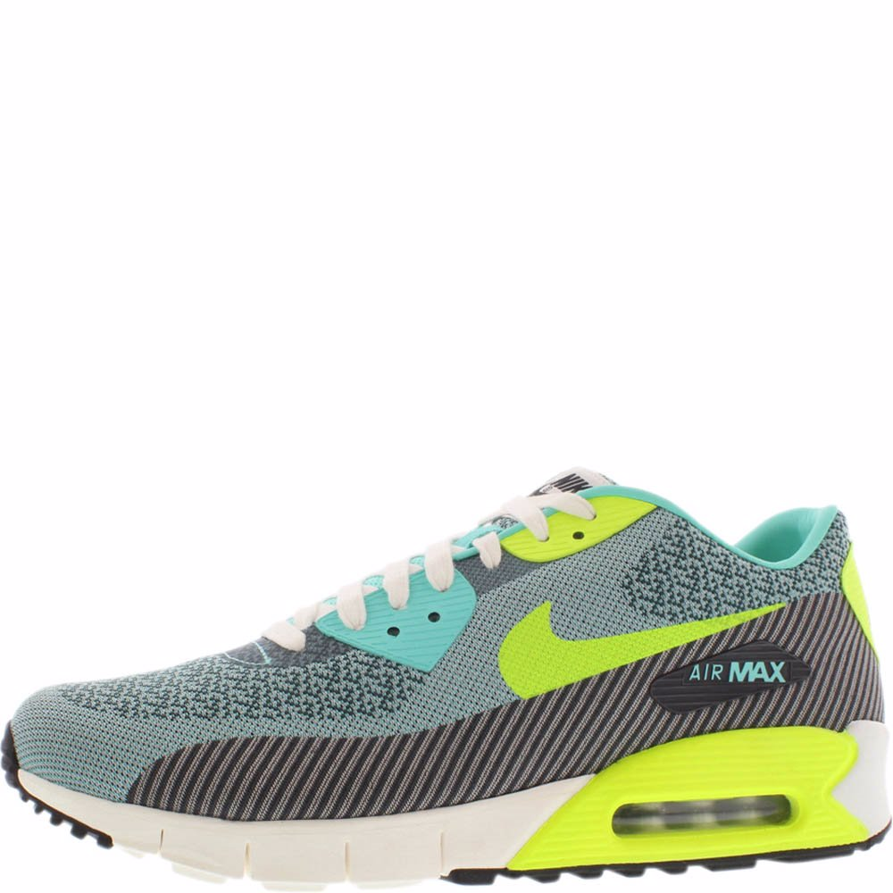 d3561e72fccc2 Air Max 90 Jcrd Premium Qs Running Men's Shoes