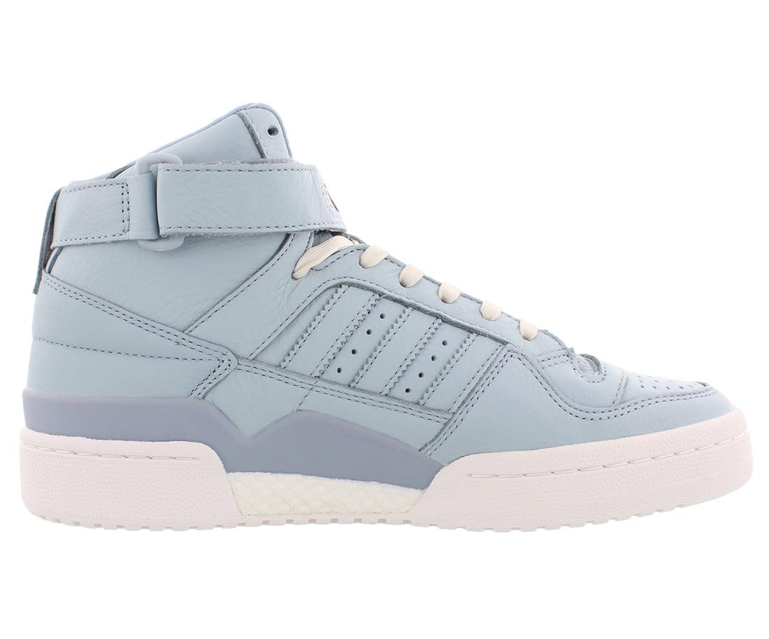 Adidas Originals Forum Mid Refined