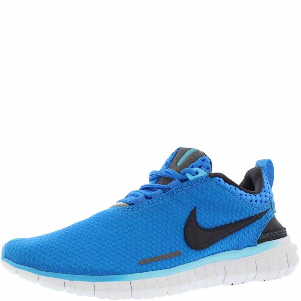 57ebe83d2455 Preview with Zoom. Nike. Nike Free OG 14 BR Running Men s ...