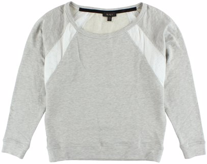 06c437d737b7a4 BuyInvite | ALALA ALALA Womens Flash T Shirt Heather Grey L