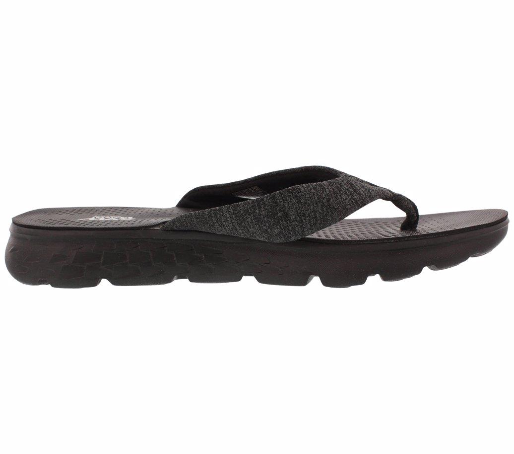 Cerco difícil de complacer Inferir  NZSALE   Skechers Skechers On-The-Go 400 - Vivacity Sandals Women's Shoes
