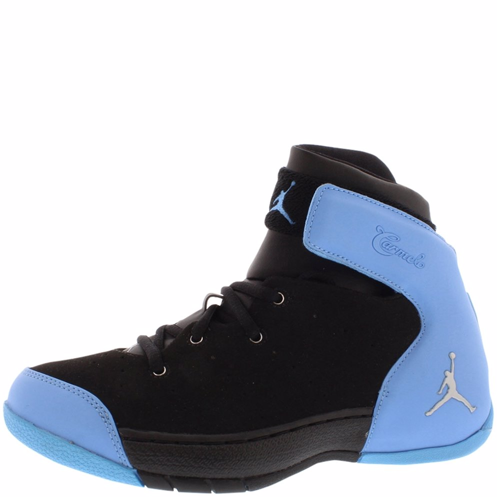 515cc14eb47 OZSALE | Jordan Melo 1.5 Basketball Gradeschool Kid's Shoes