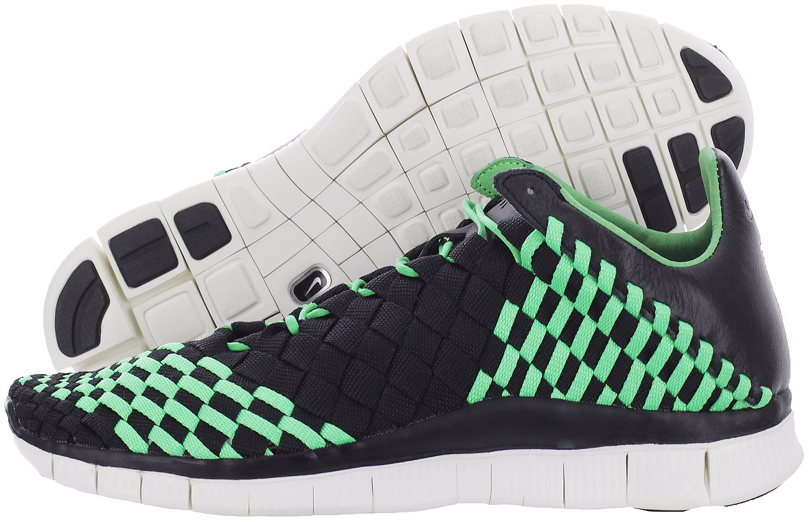 31529dd5b406 Preview with Zoom. Nike. Nike Free Inneva Woven 579916-030 Men