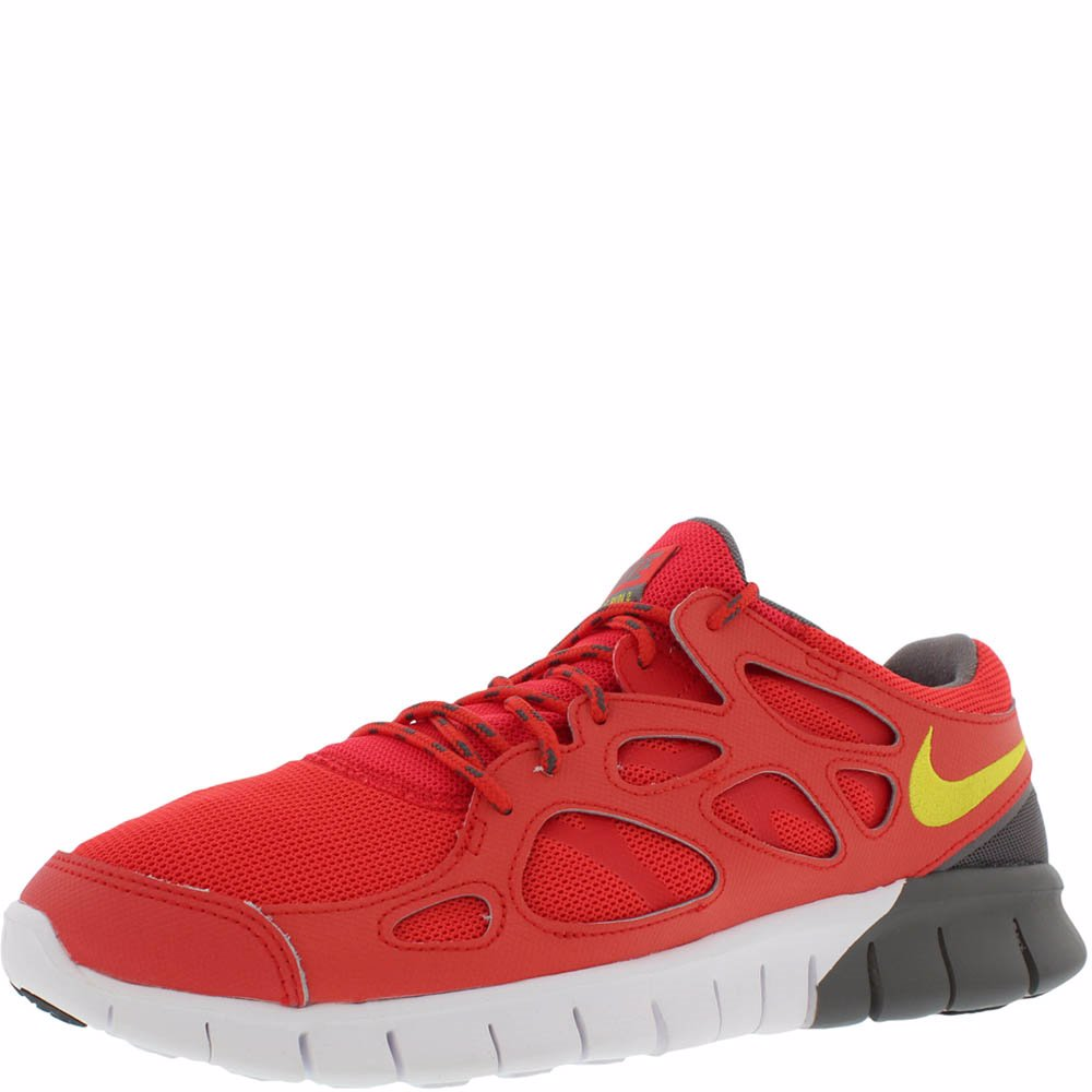 040900b5308 Nike Free Run+ 2 Men's Shoes