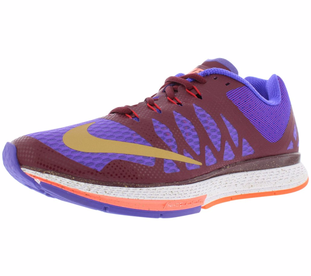 more photos bbe80 78ff9 NZSALE | Nike Zoom Elite 7 Running Women's Shoes