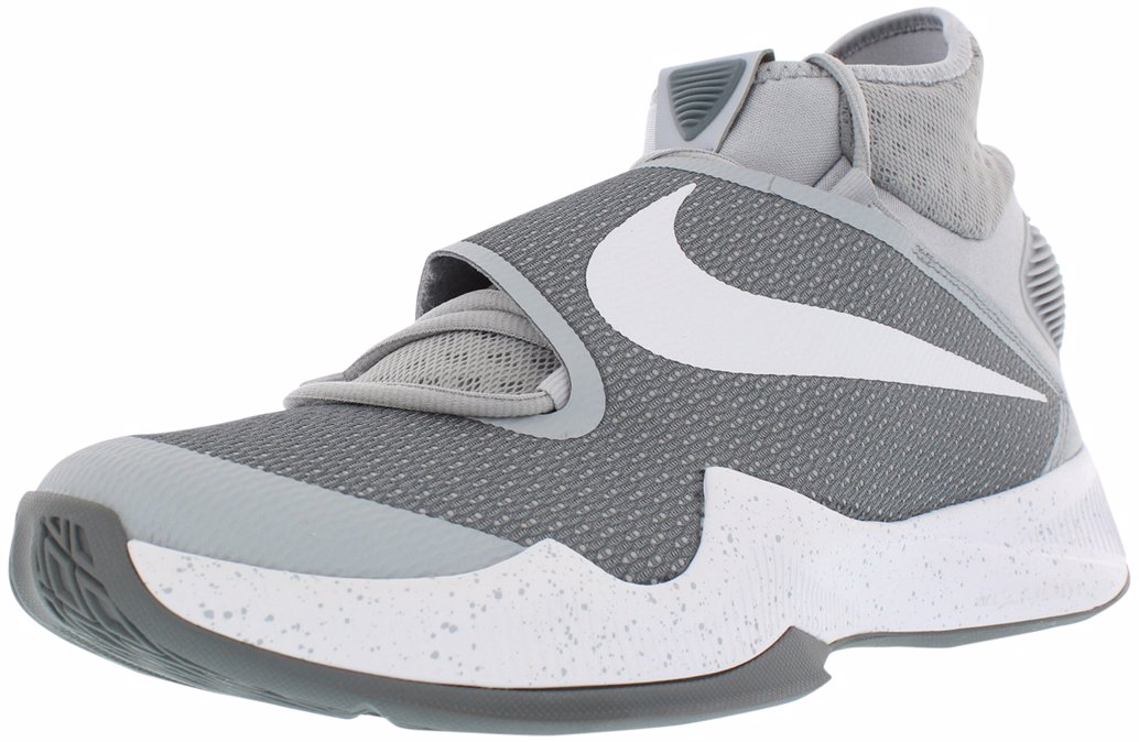 hot sale online 3263e 1e721 ... discount this product is not available. preview with zoom. nike. zoom  hyperrev basketball