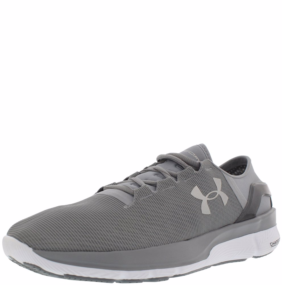 buy popular f1d95 34523 Preview with Zoom. Under Armour. Speedform Apollo 2 Rf Running Men Shoes