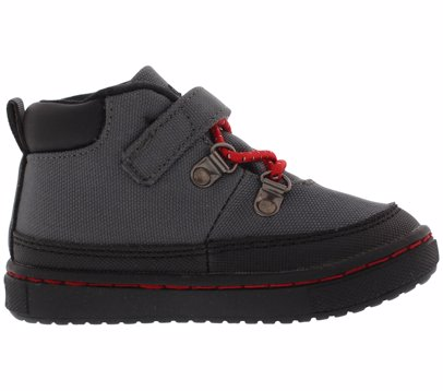 7ad790e6 Polo Ralph Lauren Logan Hiker Toddler Shoes