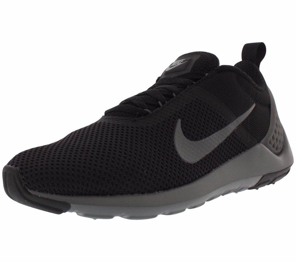 identificación atlántico sólido  MYSALE | Nike Nike Lunarestoa 2 Essential Running Men's Shoes