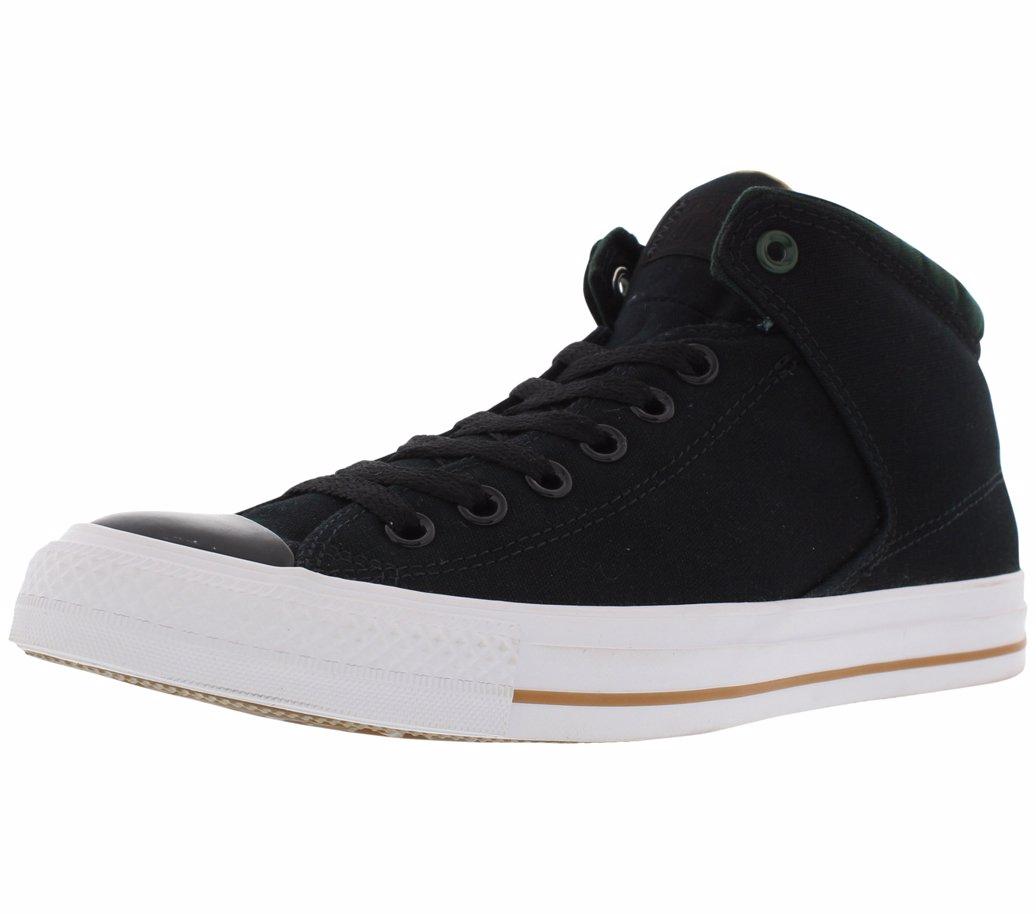 e2a83031c55c www.nzsale.co.nz — Converse Chuck Taylor All Star High Street Hi Shoes