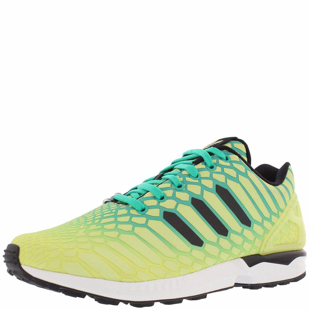super popular 1df83 b64eb NZSALE   Adidas Adidas Flux Gid Xeno Men s Shoes