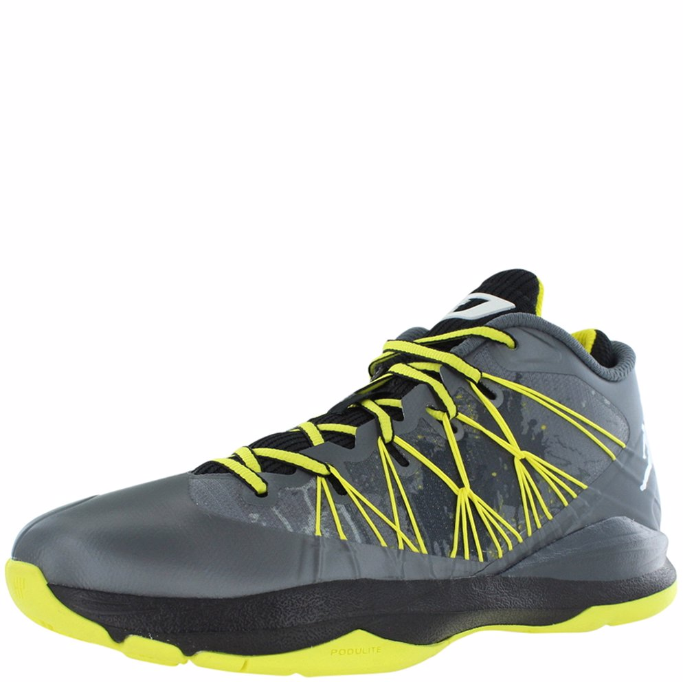 sneakers for cheap bc816 ee031 NZSALE   Jordan Cp3.VII Ae Basketball Men s Shoes