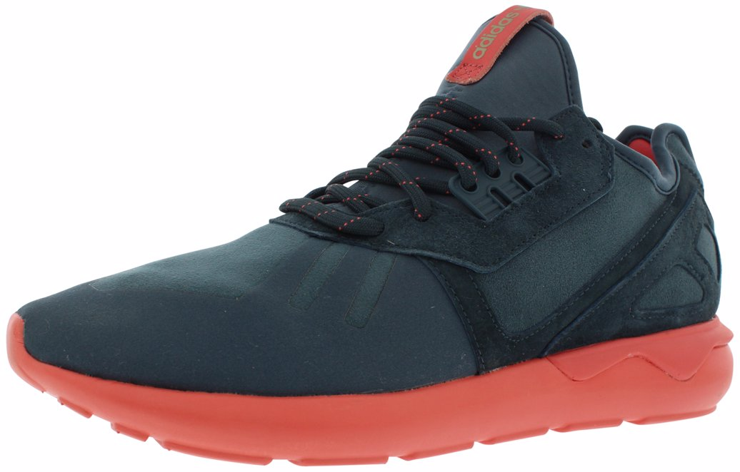 huge discount da11d 4b094 www.mysale.ph — Adidas Tubular Runner Men s Shoes