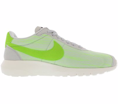 various colors a0f02 cd8e9 Cocosa   Nike Roshe Ld 1000 Running Women s Shoes
