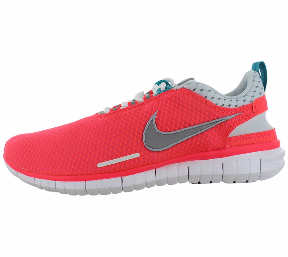 new concept 59402 064f6 SINGSALE   Nike Nike Free OG  14 BR Women s Shoes Size 11