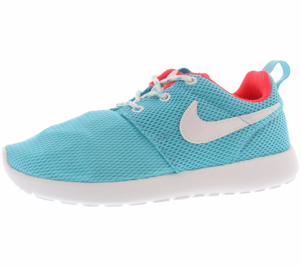 aa886c77c560 www.nzsale.co.nz — Nike Nike Roshe One Infant s Shoes