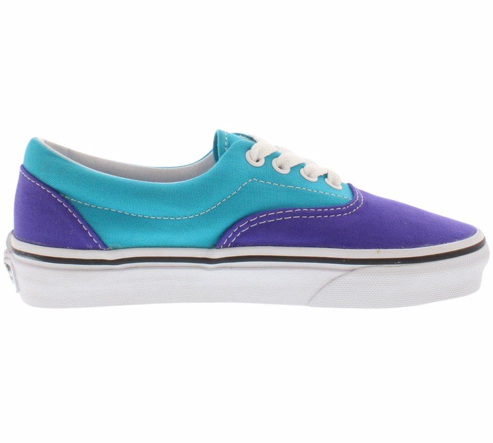 Vans Vans Era ShoesBluebird/Liberty