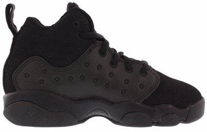 outlet store 1df51 94f65 Jordan Jumpman Team II Basketball Boys Preschool Shoes Size 11