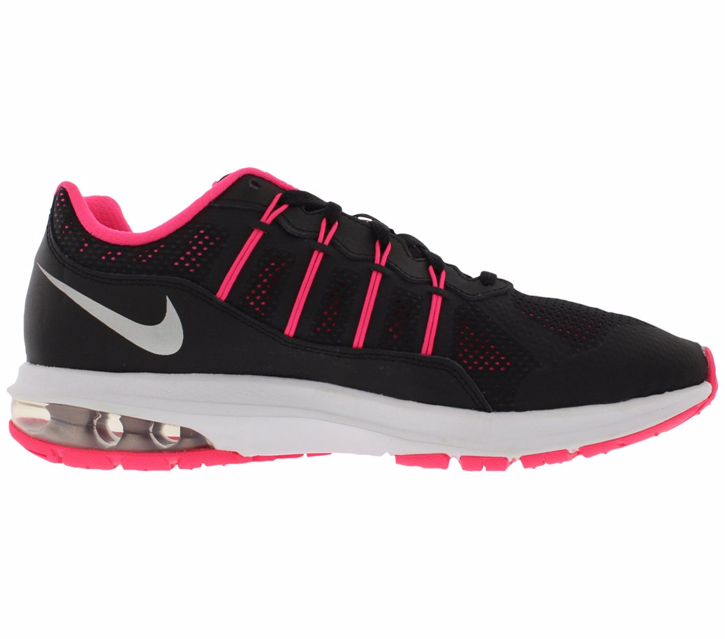 Nike Air Max Dynasty Trainers