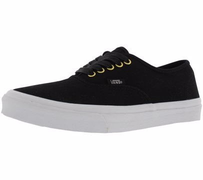 This product is not available. Vans. Gold Pop Authentic Slim ... 53bbe52be6