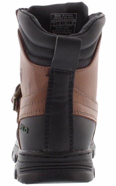7b307cad83d459 BuyInvite   Ralph Lauren Polo Ralph Lauren Country Boots Infant's Shoes