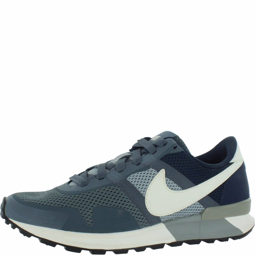 3b1b6af611a MYSALE | Nike Air Pegasus 83/30 Men's Shoes