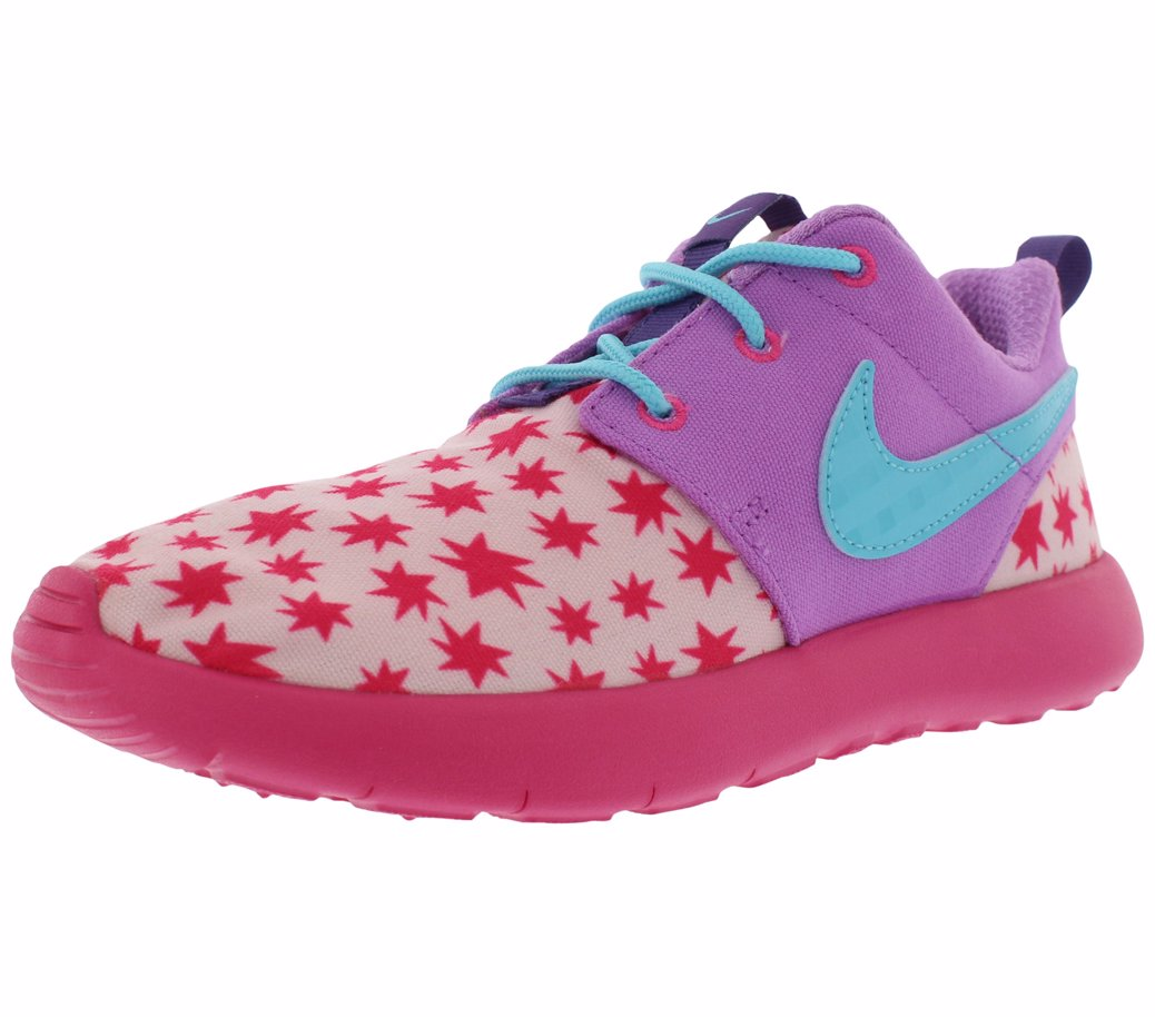 Preview with Zoom. Nike. Nike Roshe One Print Preschool ...