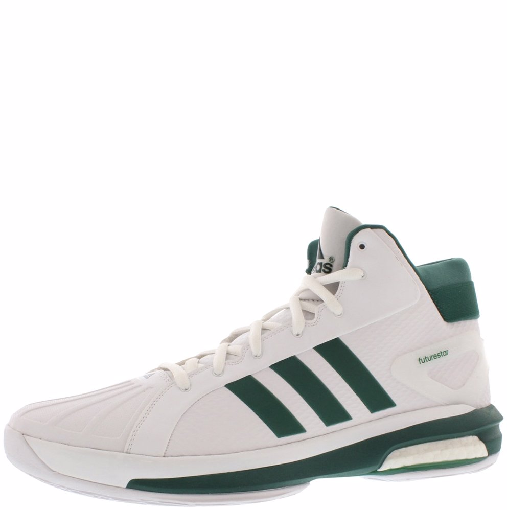 the best attitude 20101 8b54f Preview with Zoom. Adidas. Adidas Sm Futurestar Boost Basketball ...