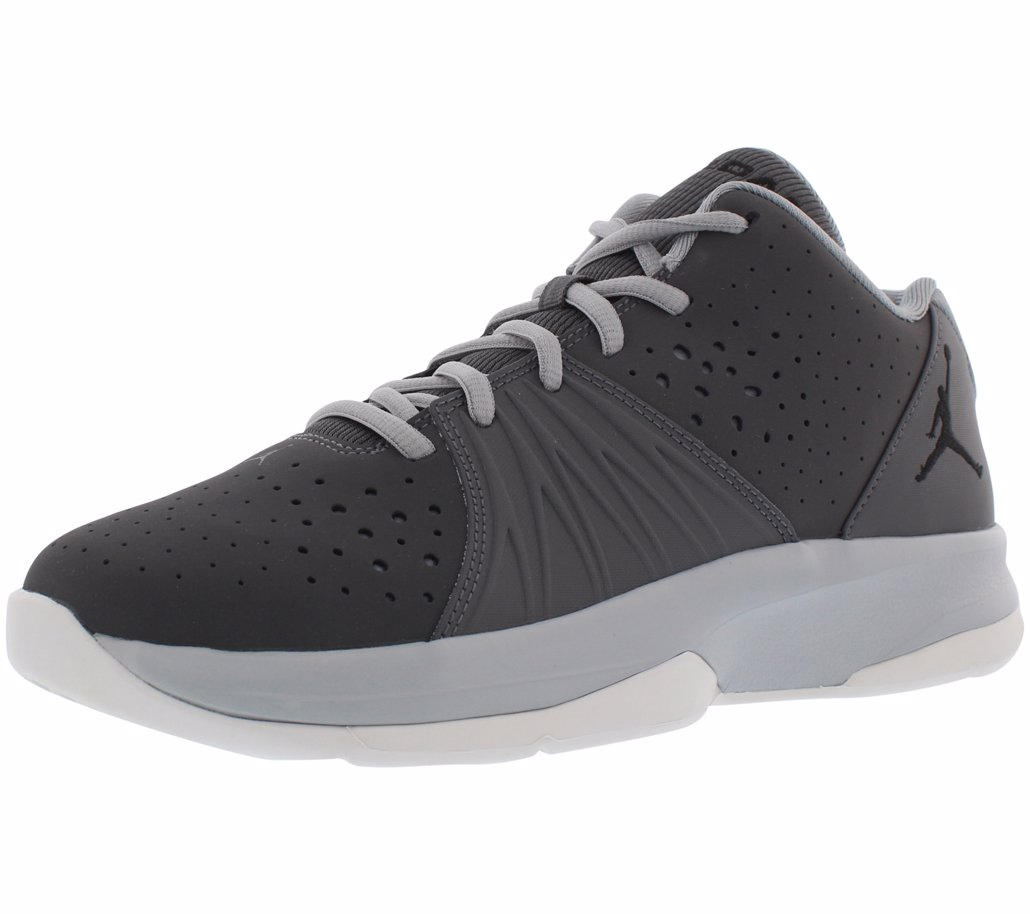pretty nice d5629 2761e Jordan Jordan 5 Am Training Gradeschool Kid's Shoes Size 4.5