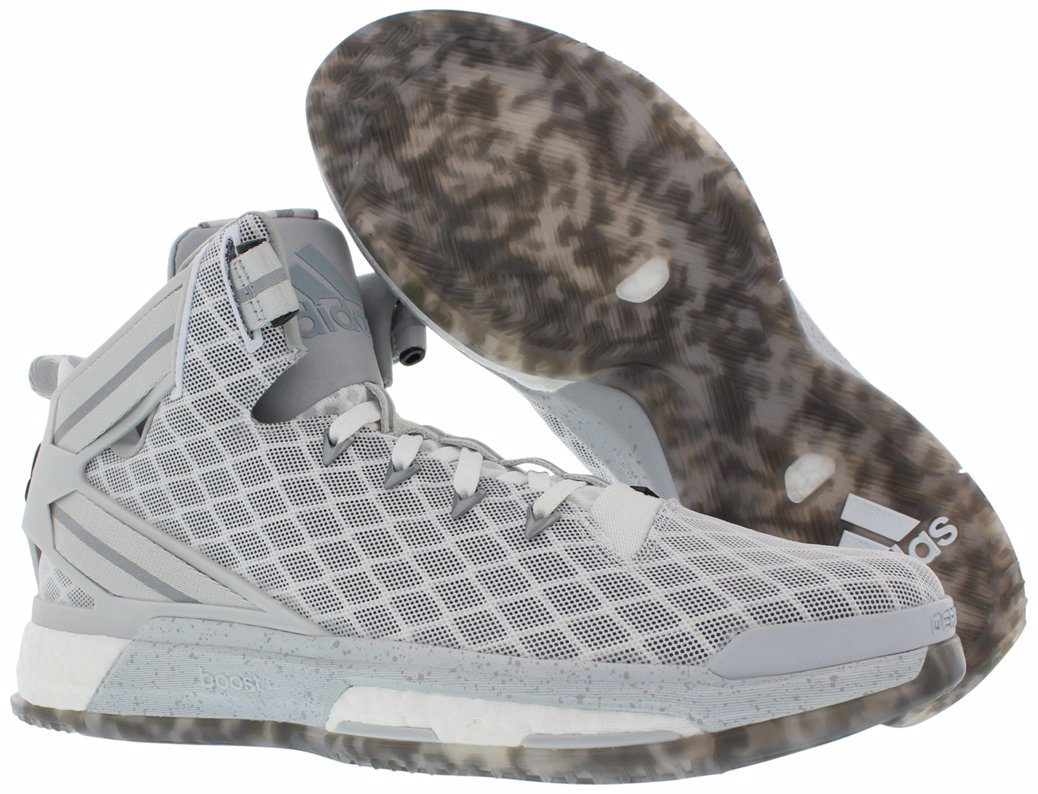Shop The Latest Adidas Adidas Adidas D Rose 6 From Usa