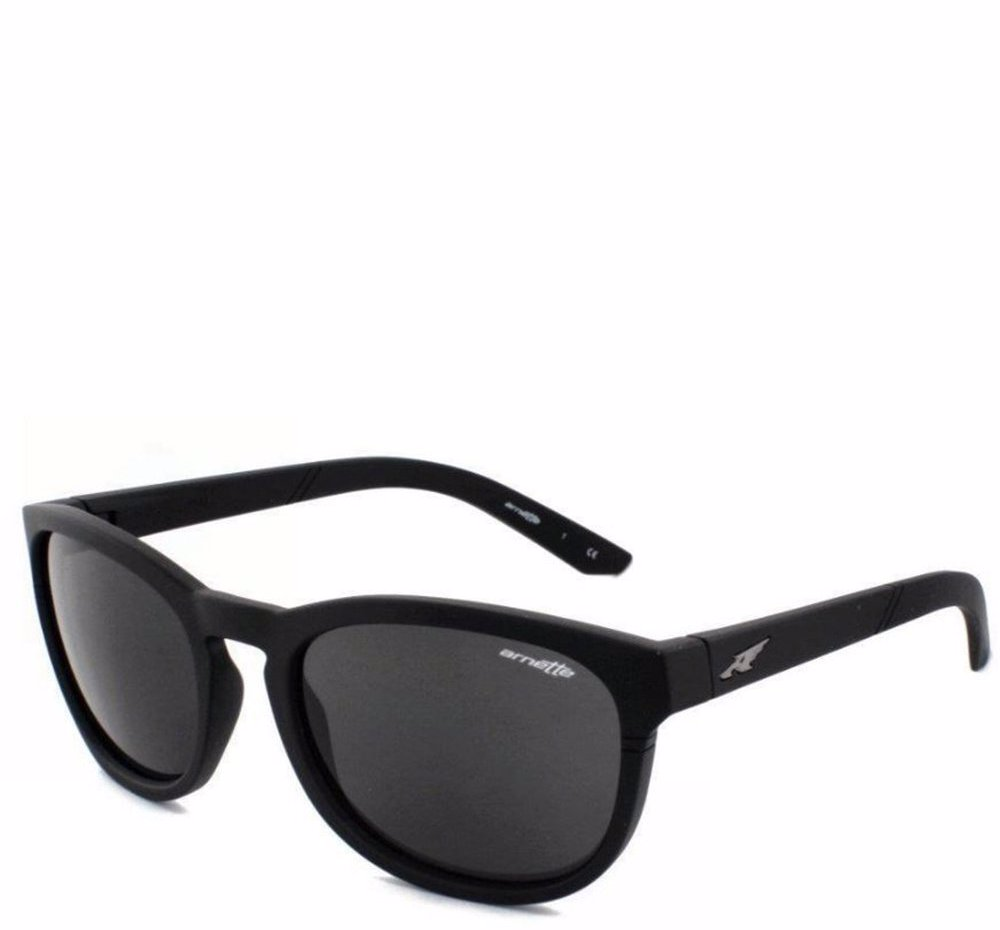 435b20b0ae5 Preview with Zoom. Loading... Arnette. Mens Sunglasses Black