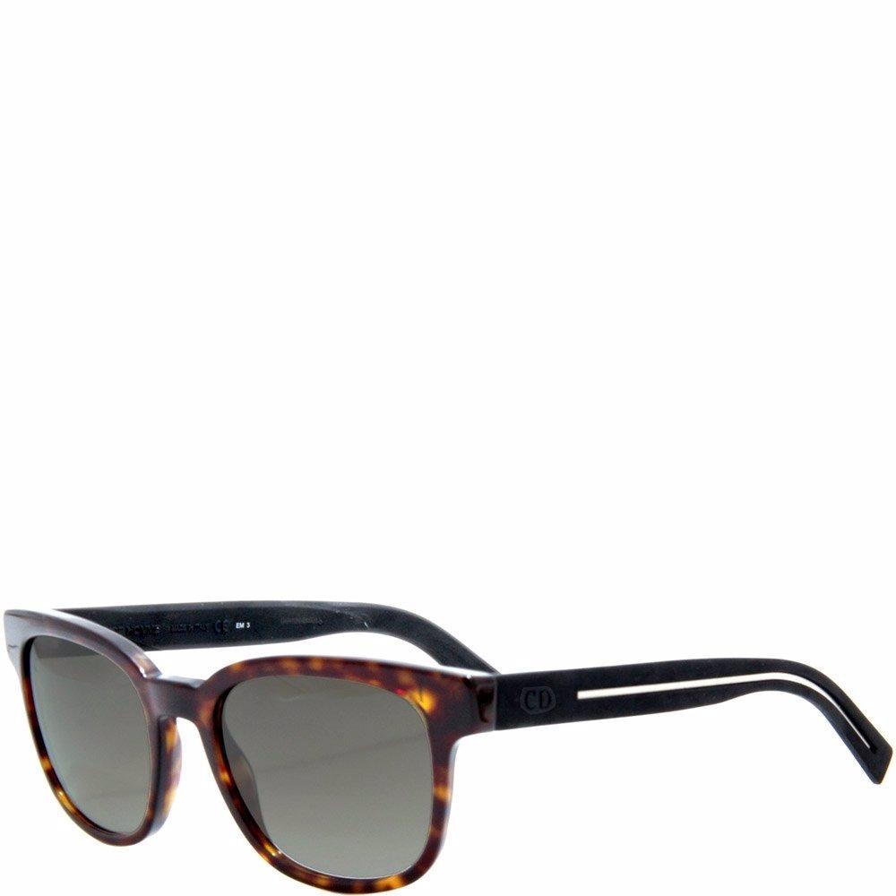f69ed1807f www.dealsdirect.com.au — Christian Dior Christian Dior Sunglasses ...