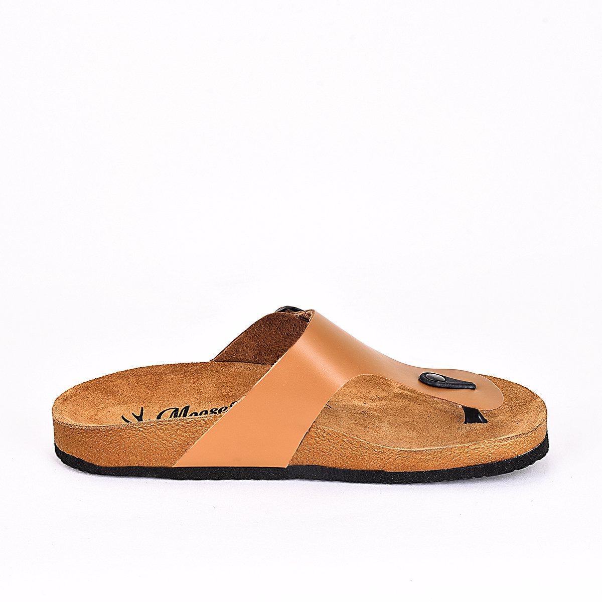 4df575baa06 https://www.ozsale.com.au/product/Balenciaga-Carry ...