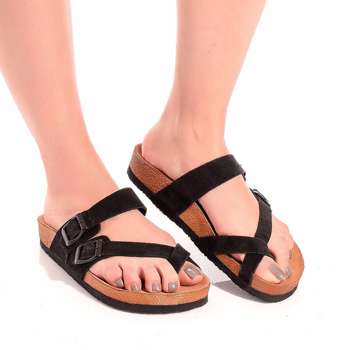b0f0dd184a4f https   www.buyinvite.com.au product Hira-Leather-SandalDonald ...