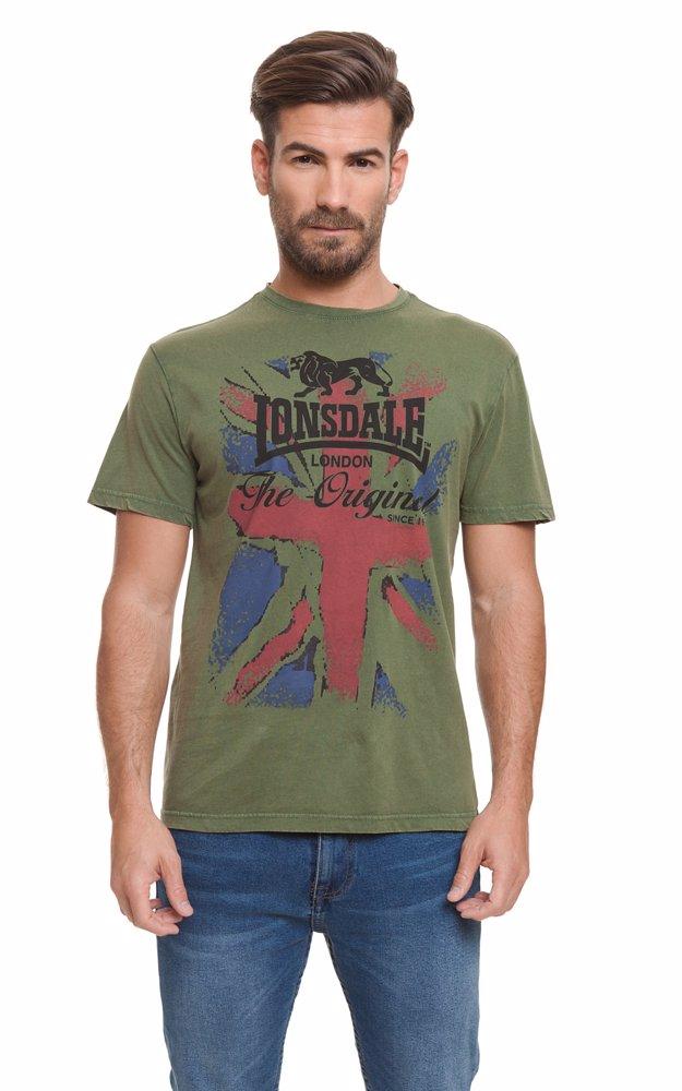 7aba286e877 Mens Suit Shirts Nz - Cotswold Hire