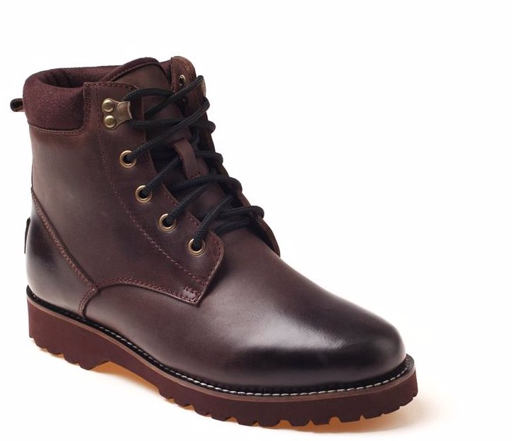1b8d992bb9b NZSALE | Ozwear Ugg Ugg Liam Mens Lace Up Boots