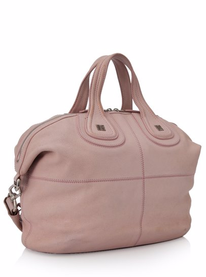 www.mysale.ph — GIVENCHY Pre-Owned Givenchy Nightingale Bag Top Handle 91dce16b9f0fa