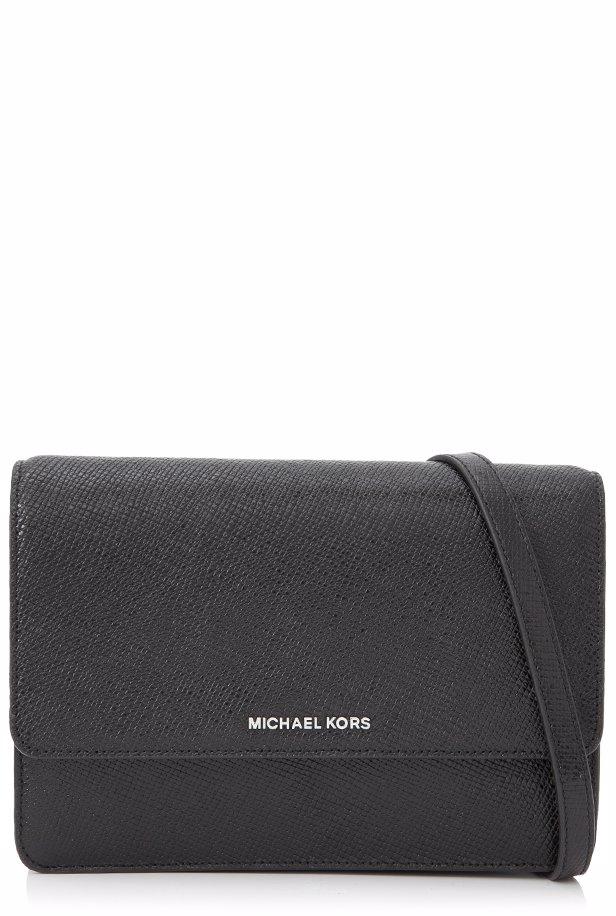04c2477f403c NZSALE | MICHAEL KORS MICHAEL Michael Kors Crossbodies Large Gusset ...