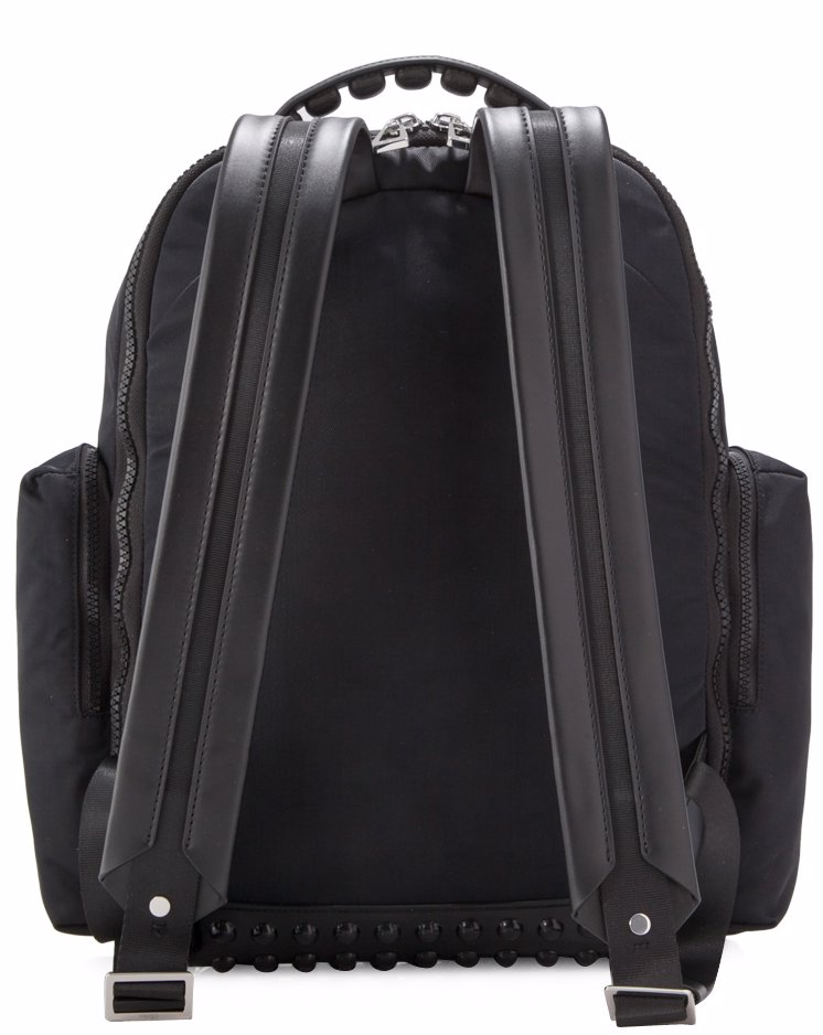 4ca28c62 https://www.buyinvite.com.au/product/XL-Long-Sleeve-Polo-Shirt ...