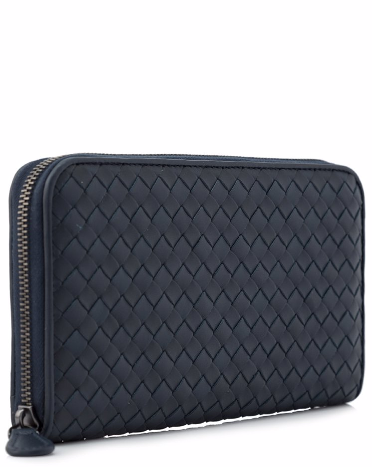 f0270e914416 https://www.buyinvite.com.au/product/Sperry-Women-s-Sayel-Away ...