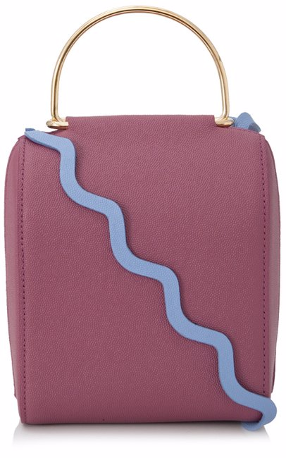 a387be2937 BuyInvite | ROKSANDA ROKSANDA Besa Shoulder Bag Sling